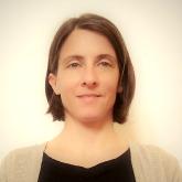 Erica Tediosi Chemservice