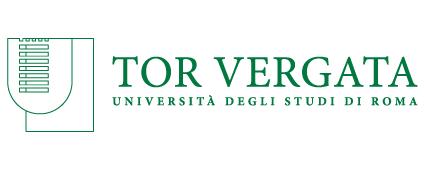 Tor-Vergata_1