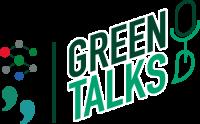 Logo-Green-Talks